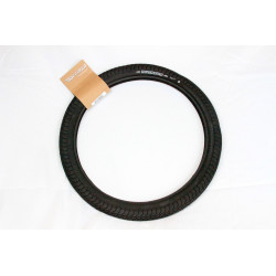 Rotator Tire Re-Issue
