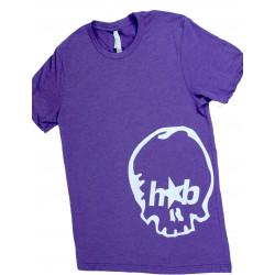 Skull Hip T