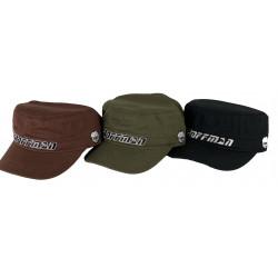 Hoffman Cadet Hats