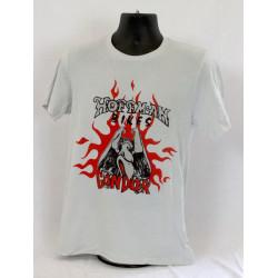 Hoffman Condor Shirt