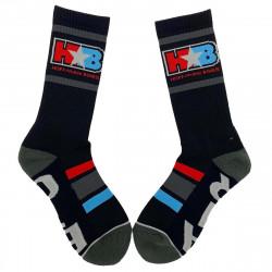 H*B Socks